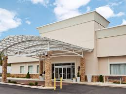Holiday Inn Dover Downtown Hotel by IHG