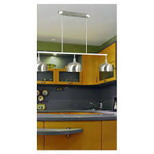 3 light kitchen island pendant medium size of kitchen hanging