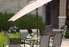 chair Walmart Outdoor Table And Chairs Perfect Walmart Outdoor