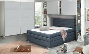 komplett schlafzimmer gefunden bei sconto