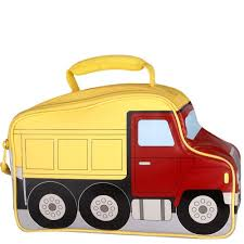 Amazon.com: Thermos Novelty Soft Lunch Bag, Dump Truck: Lunch ... Bento Box Fire Truck Red 6 Sections Littlekiwi Boxes Lunch Kidkraft Crocodile Creek Lunchbox Here At Sdypants Best 25 Truck Ideas On Pinterest Party Fireman Kids Bags Supplies Toysrus Sam Firetruck Bag Amazoncouk Kitchen Home Stephen Joseph Insulated Smash Engine Bagbox Ebay Trucks Jumbo Foil Balloon Birthdayexpresscom Feuerwehrmann Whats In His Full Episode Of Welcome Back New Haven Chew Haven Amazoncom Olive Trains Planes
