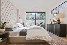 condominiums and tics the lurie