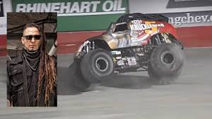 Watch Zoltan Bathory Crash His Monster Truck | Louder Monster Jam Grave Digger Wallpaper Buingoctan Truck Competion Under Way At Dcu News Telegramcom Trucks 2017 Ending Scene Inedexplanation Youtube Does The Inside Of A Monster Smell Funny Some Questions From Me With Bad Travels Fast Driver Brandon Derrow 2313 Jam To Return Toledo The Blade Energy Drink Deaths Malibu Beach Wines Eater La Enough Already Antibullying Event Launched In Ogden 2016 Cinemorgue Wiki Fandom Powered By Wikia Tandem Thoughts 2011 Titanfall 2 R97 Wrecks 26 Kills Deaths Rides Increase This Year For Danville Pittsylvania County Fair