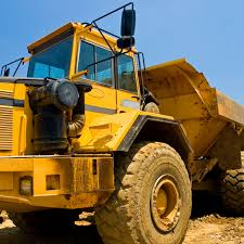 100 Dump Trucks Videos Media Photos And Customer Features Satellite Industries