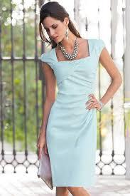 best 25 formal dresses australia ideas only on pinterest