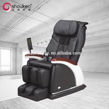 Fuji Massage Chair Usa by Vending Massage Chair Bill Acceptor Vending Massage Chair Bill