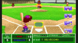Lets Play Elderly Games Ep. 2 (Backyard Baseball Part 2) - YouTube The Yard Redlands Backyard Baseball Ziesman Builds Diamond On Home Property West Jersey Wjerybaseball Twitter Ada Approved Field Ultrabasesystems Pablo Sanchez Origin Of A Video Game Legend Only In Part 47 Screenshot Thumbnail Media Glynn Academy Athletic Complex Nearing Completion Local News Brooklyns Field Of Broken Dreams Sbnationcom Welcome Wifflehousecom 2001 Orioles Vs Braves Commentary Over Sports Sandlot Sluggers Wii Review Any