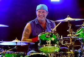 Smashing Pumpkins 1979 Meaning by Chad Smith On His New Hosting Gig