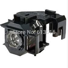 Kds R60xbr1 Lamp Replacement Instructions by 450nm 3500mw 3 5w Blue Laser Module With Ttl Modulation For Diy