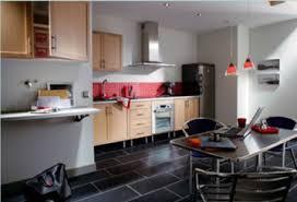 amenagement salon cuisine aménagement cuisine 12 idées de cuisine ouverte
