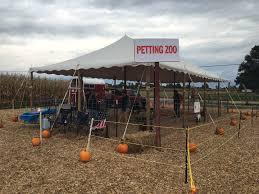 Pumpkin Patch Indianapolis Area by Hogan Farms Pumpkin Patch Corn Maze 2016 Corn Maze