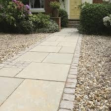 Plain Floors Patio Floor Covering Elegant Pretty Inexpensive Outdoor Flooring Stone Ideas Inside N