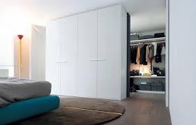einrichtungsideen für schlafzimmer aus italien