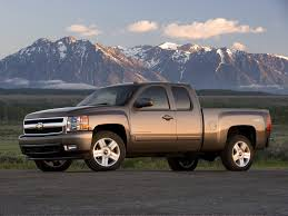CHEVROLET Silverado 1500 Extended Cab Specs - 2008, 2009, 2010, 2011 ... 2018 Chevrolet Silverado 1500 Overview Cargurus Test Drive Chevy Ltz Gets Midnight Edition Times Ctennial Edition Review A Swan Song For For Sale In Wheeling 2008 Reviews And Rating Motor Trend Why Used Trucks Are Your Best Option Preowned Pickups 2014 62l V8 4x4 Car Driver Gmc Bifuel Natural Gas Pickup Now Production 2011 2019 First Look Kelley Blue Book New Pickup The Us Masses Updated Has Arrived In Bartlett Visit Serra