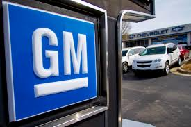 General Motors Recalls More Than 500,000 Cars | Fortune Indianapolis Circa March 2018 Chevrolet Trucks At A Chevy Another Gm Recall 8000 Silverado And Gmc Sierra Bbc Autos Colorado Is Chevrolets Antidote For Truck Bloat Buick Dealer In Melbourne Fl Used Cars Smith General Motors Improves Antitheft Technology For Fullsize Alaska Sales Service Anchorage Soldotna Wasilla 2019 1500 Driven Longer Lighter More Fuel Recalling 12 Million Pickup Suvs Aoevolution 1937 Us Magazine Trailers Advert Stock Photos The Best Trucks Of Sema 2017 Buses Are Big Deal At 2015 Arizona Auctions Classiccars
