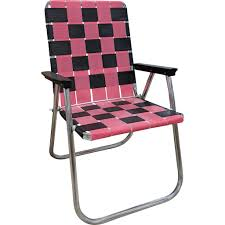 Lawn Chair USA, Making Quality Folding Aluminum Chairs Lawn Chair Usa Old Glory Folding Alinum Webbing Classic Shop Costway 6pcs Beach Camping The 25 Best Chairs 2019 Extra Shipping For Jp Lawn Chairs Set Of 2 Vintage Folding Patio Sense Sava Foldable Wood Outdoor Natural Black Web Lounge Metal School Fniture Walmart For Your Ideas Mesmerizing Recling With Custom Zero Gravity Restore New Youtube