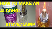 Lampe Berger Oil Recipe 99 by How To Make Your Own Lampe Berger Oil Fuel And General