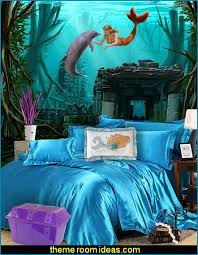 Best 25 Sea Theme Bedrooms Ideas On Pinterest