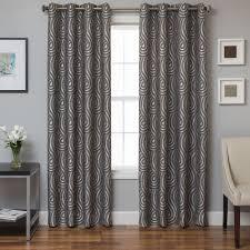 Striped Curtain Panels 96 by Monica Pedersen Ada Drapery U0026 Dec Pillow