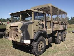 100 International Military Trucks INTERNATIONAL ACCO 6X6 Australian Army Pinterest