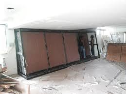tile display stands vertical tile display stand manufacturer