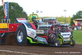 Tractor Pulling News - Pullingworld.com: 2018 Euro Cup Schedule Ppl National Tractor And Truck Pulls Spotted Pull The Wilson Times Ntpa Sanctioned Family Fun Wcfuriercom Shippensburg Community Fair Truck Tractor Pulls Coming To Michigan Intertional Wright County July 24th 28th Return For 10th Year At County Fair Local Azalea Festival Dailyjournalonlinecom Illini State Pullers Lindsay Tx Concerts Home Facebook