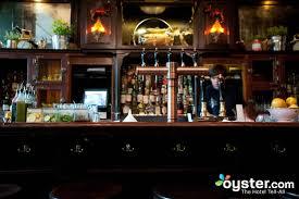 Breslin Bar Dining Room New York City by Breslin Bar Dining Room New York City 18 Images 7 Nyc Hotels
