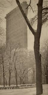 Alfred Stieglitz, The Flatiron | Images By The Greats | Pinterest ... Alfred Stieglitz The Flatiron Images By Greats Pinterest Nyc Bongo Brothers Serves Up Cuban Food In The District Cb5 Hopes To Curtail Promotional Events On Plazas Town Village Food Truck Rama Ramen Park Upslopebrewing Proline Racing 19 Flat Iron Xl Testing With My Son Carter Youtube Cinnamon Snail We Champion All Things Bbdotcom Listone Investments Goldman Sachs Crescent Partner Buy Whats My Roger Priddy Macmillan Photos Nomad A Wandering Fashion Boutique Parked Gottarubit Week La Is Coming Roaming Hunger