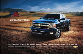 ON THE DODGE ROAD/1 Tell Us Which Vehicle Is Your Favorite County 10 2017 Toyota Tacoma Top 3 Complaints And Problems Is Your Car A Lemon New Chevy Silverado 1500 Trucks For Sale In Littleton Nh Best Used Pickup Under 15000 2018 Autotrader What Cars Suvs Last 2000 Miles Or Longer Money On Twitter Achieving Legendary Status Easy When Rock Busto Fleet Home Chevrolet Norman Oklahoma Landers The Most Reliable Consumer Reports Rankings High Country Separator Preowned Work