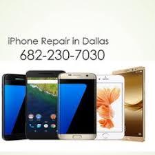 iPhone Repair in Dallas 35 Reviews Mobile Phone Repair 4815