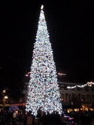 Christmas Tree Lane Fresno Shuttle by Pammer December 1 6 2013 Anaheim Del Sol Inn