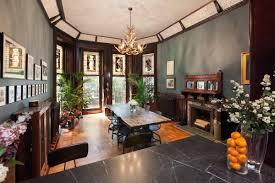 100 Cool Interior Design Websites Decor Ideas Door S Candles