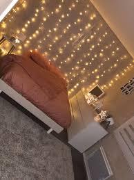 𝓟𝓲𝓷 schlafzimmer möbel wohnung diy wohnung wohnen