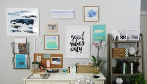 4 steps to a personalized gallery wall wayfair