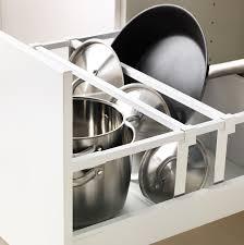 maximera schublade hoch weiß 60x60 cm