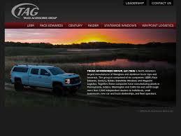 Truckgroup Competitors, Revenue And Employees - Owler Company Profile Leer Cap Install Truck Accsories Chicago Tinley Park Il Cpw 180xl Chevroletgmc Fuller Latitude Youtube Leer Tonneau Covers World Tundra Interior Competitors Revenue And Employees Owler Duluth Mn Radco Alty Camper Tops Plus Brampton On Canopy Dealers I Removed The And Dealer Shells Bay Area Campways Accessory