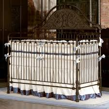 Bratt Decor Crib Assembly Instructions by Assembly Of Crib Baby Crib Design Inspiration