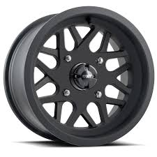 DWT RACING American Racing Ar383 Casino Silver Wheels For Sale More Ar914 Tt60 Truck Black Milled Aspire Motoring Konig Method Race Fat Five Bigwheelsnet Custom Wheelschrome Wheels Vn701 Nova Chrome American Racing Tt60 Truck Bright Pvd Rims Amazoncom Custom Ar708 Matte Wheel Aftermarket Scar Sota Offroad Vf479 On Car Classic Home Deals