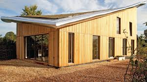 Grand Designs - Episode Guide - All 4 Small Self Sustaing Homes For Sale Home Decor Eco Ldon Modern Timberframed Minimalist Bungalow House Idesignarch What Does A Huf House Cost Haus Beautiful Grand Designs German Kit Pictures Interior Design 15 Fabulous Prefab Shipping Container Prefabricated Best 25 Houses Ideas On Pinterest Architecture Energy Efficient Cheap Off The Grid Houses Architecture Weberhaus Uk S04e02 Walton Huf Haus Dailymotion Video Aloinfo Aloinfo Glass Fronted Mansion In Doctor Foster Is 6m