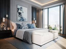 100 Modern Luxury Bedroom Pin By Master Xu On 03A Bed RM Luxury Bedroom