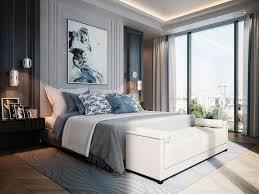 100 Modern Luxury Bedroom Pin By Shnou On Home Guest Room Luxury Bedroom