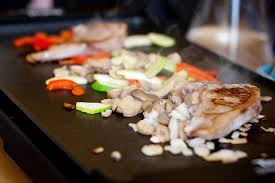 comment cuisiner l aubergine sans graisse 5 modes de cuisson sans matières grasses tuttinutri