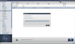 How to Transfer Ringtone from iPad to iPhone