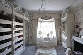 Dressing Room Bedroom Ideas Unique In Classic Good Decoration Luxury 4368