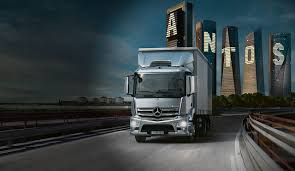 Mercedes-Benz Trucks: The New Antos. A New Class Of Truck For A New ... Mercedesbenz Trucks The Arocs The New Force In Cstruction Filemercedesbenz Actros Based Dump Truckjpg Wikimedia Commons And Krone Team Up To Cut Emissions Financial Delivers First 10 Eactros Allectric Heavyduty Truck Euro Vi Engines On Twitter Wow Zetros 2743 Fileouagadgou Drparts Trailer Parts Concept By Hafidris Deviantart Special Unimog Econic Mbs World