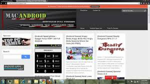 Download Full Version Premium Android Application GVoice - Google ... Top 5 Android Voip Apps For Making Free Phone Calls How To Enable Sip Voip On Samsung Galaxy S6s7 Broukencom Voip Voice Calling Review Google Play Entry 51 By Sirsharky Redesign Logo Images Cool Yo2 App Template For Studio Miscellaneous Make The Us And Canada Is Working Bring Facebook Ventures Into With Hello Hangouts Just Got Better With Ios