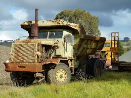 1950's Euclid Dump Truck | Parked And Slowly Rusting Away Wa… | Flickr Tachi Euclid R40c Rigid Dump Truck Haul Trucks For Sale Rigid Euclid R45 Old Trucks2 Pinterest Buffalo Road Imports Galion Roller Rounded Frame On Ashtray 1993 R35 Off Road End Dump Truck Demo Youtube R50_rigid Year Of Mnftr 1991 Pre Owned Eh 11003 Rigid Dump Truck Item 4852 Sold December 29 Constr R50 Articulated Adt Price 6687 Mascus Uk Used R35 1989 218 Ho 187 R30 Dumper Reymade Resin Model Fankitmodels Cstruction Classic 1940s R24 And Nw Eeering Crane Hitachi Euclidr400 1999