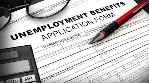 Missouri House votes for cuts to unemployment benefits