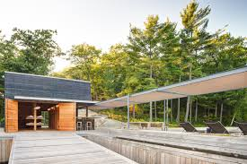 100 Boathouse Architecture Architecture And Design ArchDaily