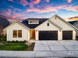 100 Summer Hill Garage 6589 W Drive Boise ID 83714 Amherst Madison